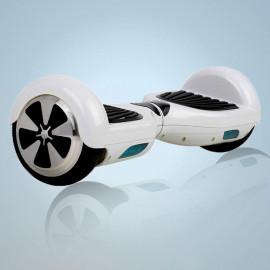 اسکوتر برقی مید مدل  Smart wheel Mid L6