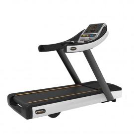 تردمیل باشگاهی لند فیتنس Landfitness Club Treadmill LDT-1800B