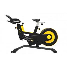 دوچرخه اسپینینگ لند فیتنس Landfitness Spinning Bike LD-921