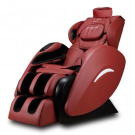 صندلی ماساژور لایف پاور Life Power Massage Chair LP 4600I