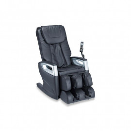 صندلی ماساژور بیورر Beurer Massage Chair MC5000