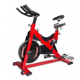 دوچرخه ثابت اسپینینگ ناوک Navak Spining Bike NS-11701