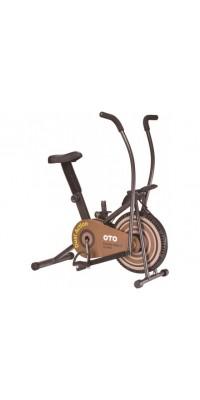 دوچرخه ثابت اوتو OTO Kinetic Bike KB-1000