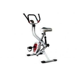 دوچرخه ثابت اوتو OTO Row Bike RB-1000