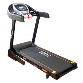 تردمیل پاندا Panda Treadmill DK14