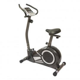 دوچرخه ثابت پاندا Panda Bike B457