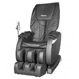 صندلی ماساژور پاندا Panda Massage Chair 268A