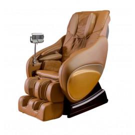 صندلی ماساژور پاندا Panda Massage Chair 768
