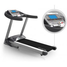 تردمیل پاندا Panda Treadmill 8008B