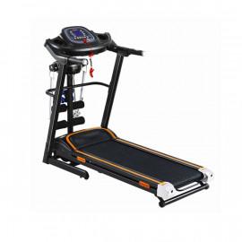 تردمیل پاندا Panda Treadmill 8012D