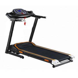 تردمیل پاندا Panda Treadmill 8012