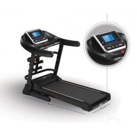 تردمیل پاندا Panda Treadmill 8018