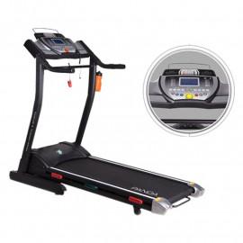 تردمیل پاندا Panda Treadmill 9003