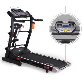 تردمیل پاندا Panda Treadmill 9003D