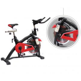 دوچرخه ثابت اسپینینگ آیرون مستر Ironmaster Spining Bike 902