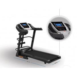 تردمیل پاندا Panda Treadmill T800D