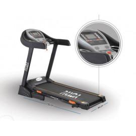 تردمیل پاندا Panda Treadmill DK14D
