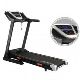 تردمیل پاندا Panda Treadmill DK19
