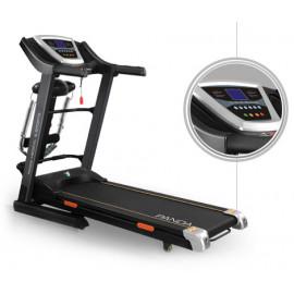 تردمیل پاندا Panda Treadmill DK19D