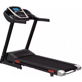 تردمیل پاندا Panda Treadmill F18