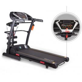 تردمیل پاندا Panda Treadmill F22