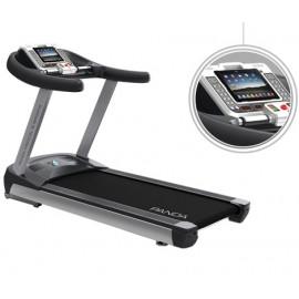تردمیل باشگاهی پاندا  Panda Club Treadmill S998B