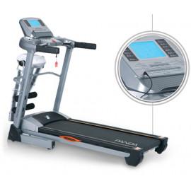 تردمیل پاندا Panda Treadmill T83D