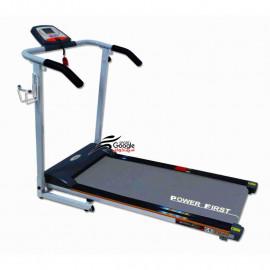 تردمیل پاور فرست Powerfirst Treadmill T640