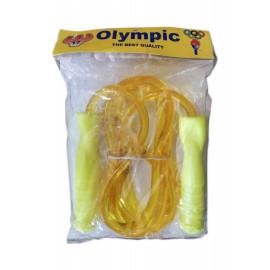طناب ورزشی المپیک Olympic simple jump rope 17