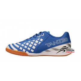 کفش فوتسال سالنی تنزیب Footsal Shoes TID9601