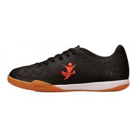 کفش فوتسال سالنی تنزیب Footsal Shoes TID9602