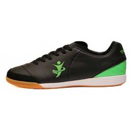 کفش فوتسال سالنی تنزیب Footsal Shoes TID9603