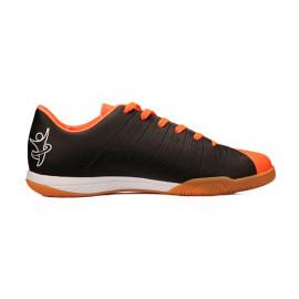 کفش فوتسال سالنی تنزیب Footsal Shoes TID9606