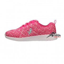 کفش مخصوص دویدن زنانه تنزیب Running Shoes TID9601