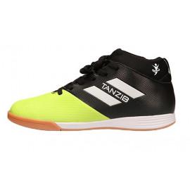 کفش فوتسال سالنی تنزیب Footsal Shoes TID9604