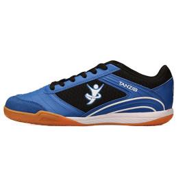 کفش فوتسال سالنی تنزیب Footsal Shoes TID9605