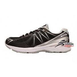 کفش مخصوص دویدن مردانه تنزیب Running Shoes TRM9601