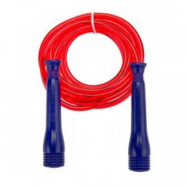 طناب ورزشی simple jump rope