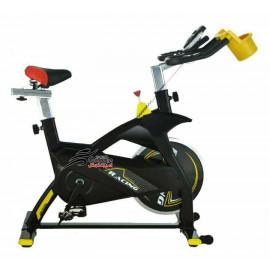 دوچرخه ثابت اسپینینگ خانگی کلاسیک فیتنس Classicfitness Spining Bike 2610