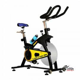 دوچرخه ثابت اسپینینگ کلاسیک فیتنس Classicfitness Spining Bike 1100