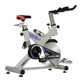 دوچرخه ثابت اسپینینگ کلاسیک فیتنس Classicfitness Spining Bike 1400