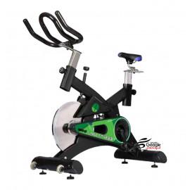دوچرخه ثابت اسپینینگ کلاسیک فیتنس Classicfitness Spining Bike 1800