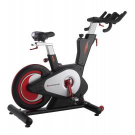 دوچرخه اسپینینگ تکجیم Tecgym Spinning Bike S950