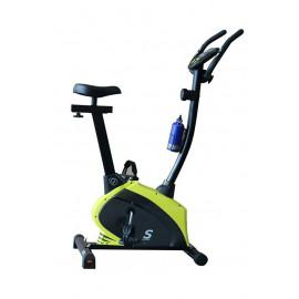 دوچرخه ثابت اسپرتک Sportec Bike 379B
