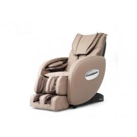 صندلی ماساژور اسپرتک Sportec Massage Chair 6035