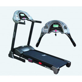 تردمیل اسپرتک Sportec Treadmill 6601