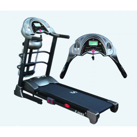 تردمیل اسپرتک Sportec Treadmill 6603