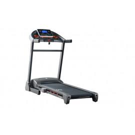 تردمیل اسپرتک Sportec Treadmill 7700