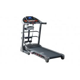 تردمیل اسپرتک Sportec Treadmill 7701