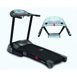 تردمیل اسپرتک Sportec Treadmill 8500